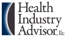 Health Industry Advisor